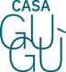 Casa Gugù Logo